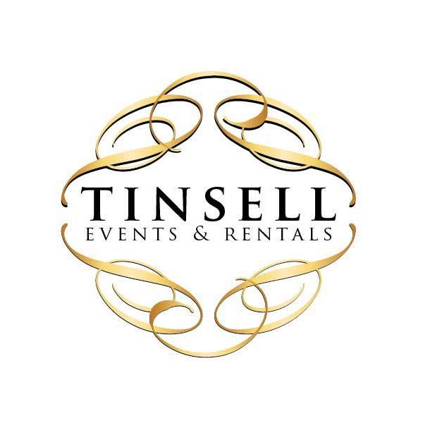 tinsell