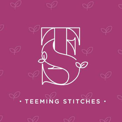 teemingstitches